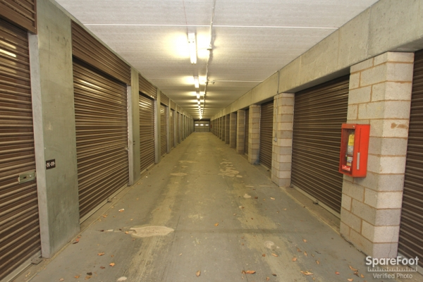 Simply Self Storage - Glenview/Niles - Photo 7