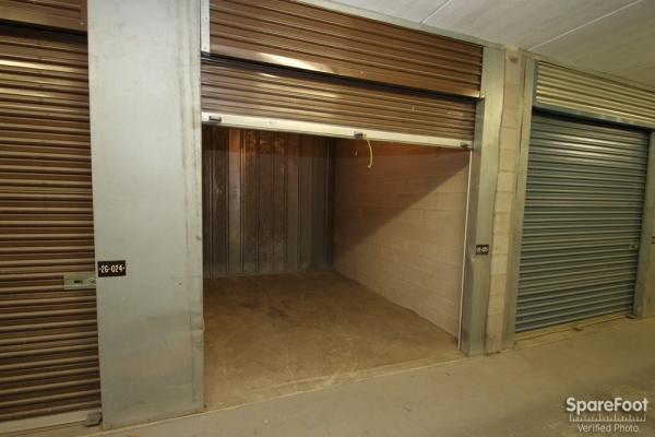 Simply Self Storage - Glenview/Niles - Photo 8