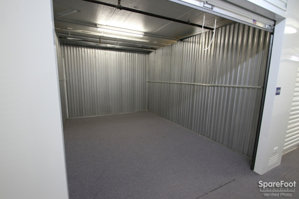 Simply Self Storage - Glenview/Niles - Photo 12