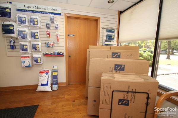 Simply Self Storage - Glenview/Niles - Photo 13