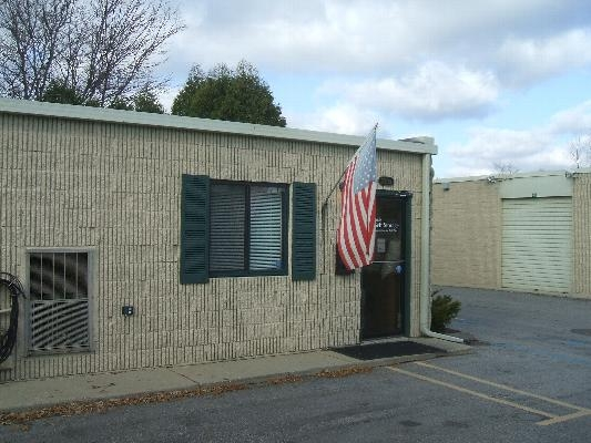 Simply Self Storage - Southfield/Detroit - Photo 2