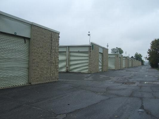 Simply Self Storage - Southfield/Detroit - Photo 3