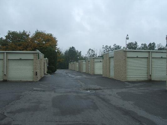 Simply Self Storage - Southfield/Detroit - Photo 4