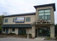 Simply Self Storage - Madison Road/Hyde Park - Photo 2