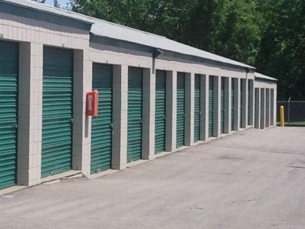 Simply Self Storage - State Avenue / KCK - Photo 4