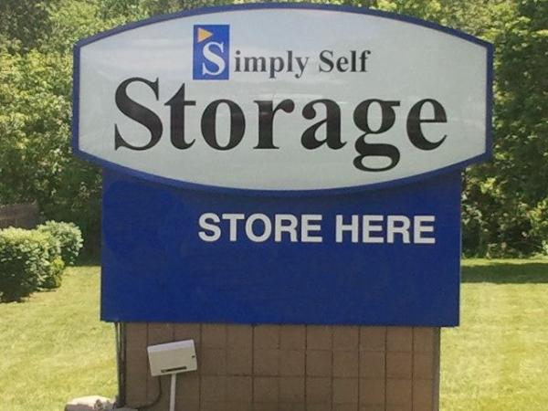 Simply Self Storage - State Avenue / KCK - Photo 1
