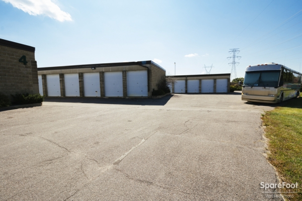 Simply Self Storage - Burnsville - Photo 4