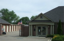 Simply Self Storage - Dearborn Heights - Photo 4