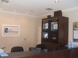 Simply Self Storage - Dearborn Heights - Photo 5