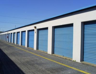 Simply Self Storage - Allentown - Photo 2