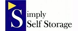 Simply Self Storage - Whitesville Road/Columbus - Photo 3