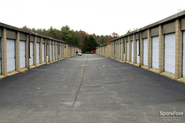 Simply Self Storage - Billerica - Photo 6