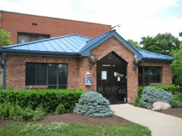 Simply Self Storage - Norwood - Photo 3