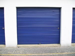 Simply Self Storage - W 10th St/Ben Davis - Photo 3