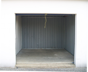 Simply Self Storage - W 10th St/Ben Davis - Photo 4