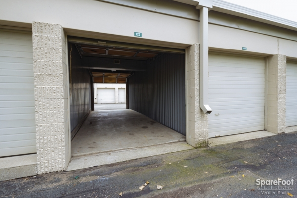 Simply Self Storage - Vadnais Heights - Photo 10