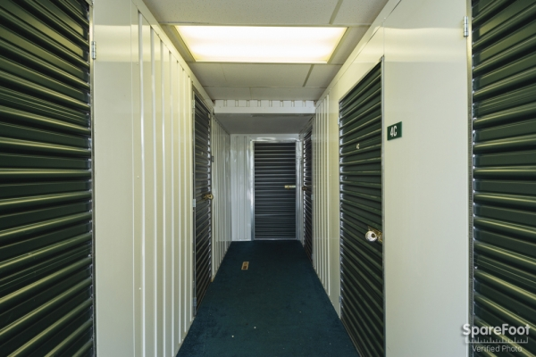 Simply Self Storage - Vadnais Heights - Photo 12