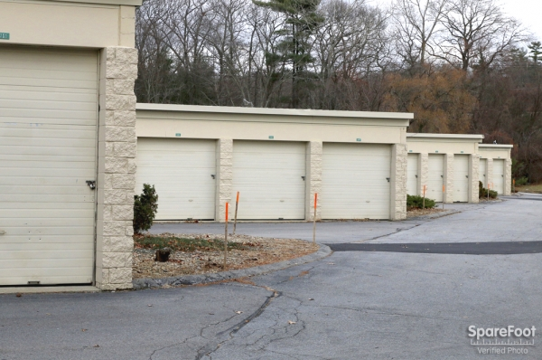 Simply Self Storage - Lynnfield - Photo 6