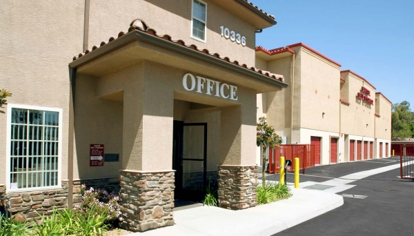 Price Self Storage Santee - Photo 5