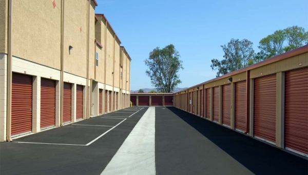 Price Self Storage Santee - Photo 6