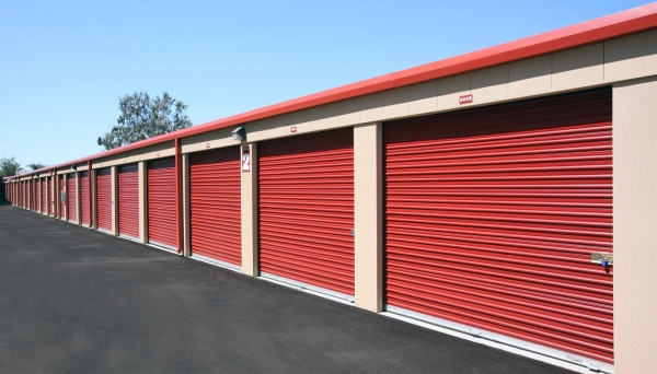Price Self Storage Santee - Photo 8