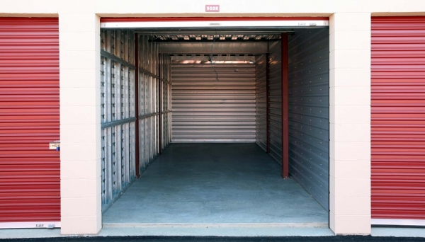 Price Self Storage Santee - Photo 9