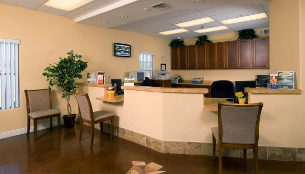 Price Self Storage Santee - Photo 11