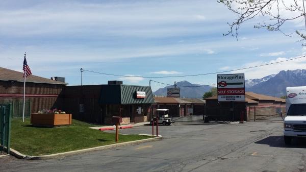 StoragePLUS - Taylorsville - Photo 1