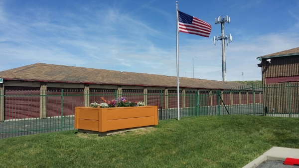 StoragePLUS - Taylorsville - Photo 7
