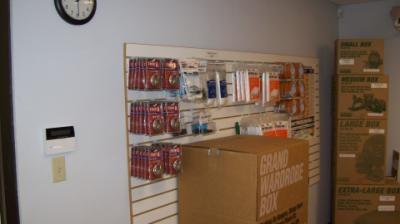 Ample Storage of Lubbock - Photo 4