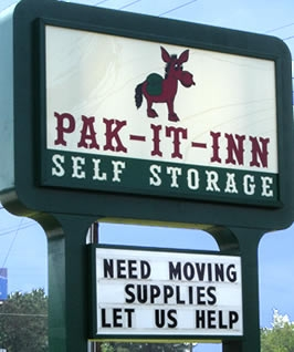 Pak-It-Inn Mableton - Photo 1