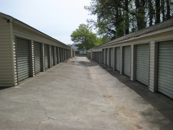 South Cobb Storage - Photo 7