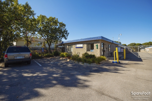 Simply Self Storage - Coon Rapids/Blaine - Photo 2