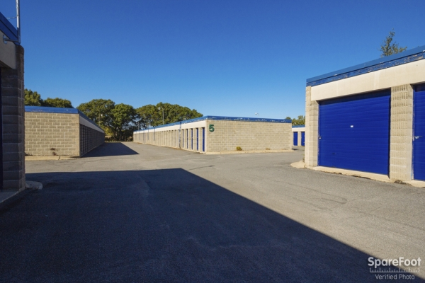 Simply Self Storage - Coon Rapids/Blaine - Photo 5