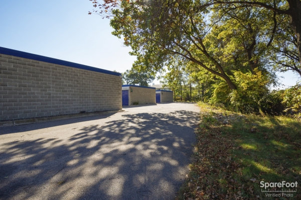 Simply Self Storage - Coon Rapids/Blaine - Photo 6