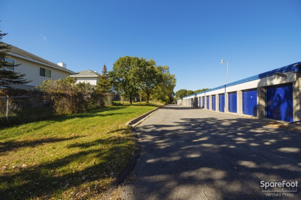 Simply Self Storage - Coon Rapids/Blaine - Photo 7