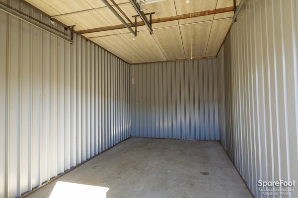 Simply Self Storage - Coon Rapids/Blaine - Photo 10