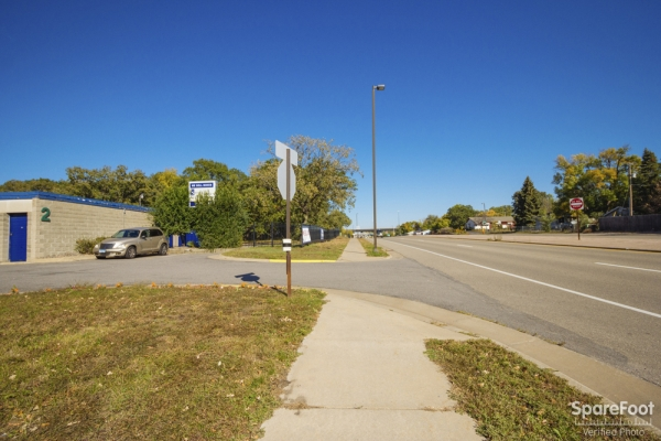 Simply Self Storage - Coon Rapids/Blaine - Photo 14