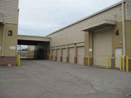 Simply Self Storage - South Euclid - Photo 2