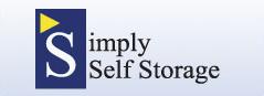 Simply Self Storage - Fields Ertel/Mason - Photo 2