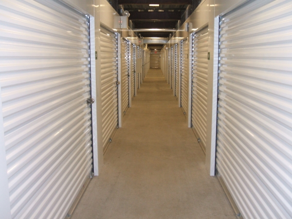 Simply Self Storage - Ferndale/Detroit - Photo 4