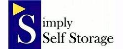 Simply Self Storage - Warren - Photo 3
