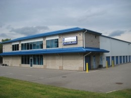 Simply Self Storage - Bayport - Photo 2