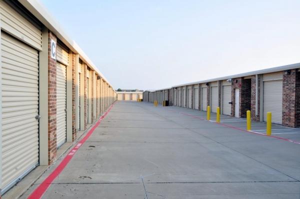 Advantage Storage - Legendary - Photo 3