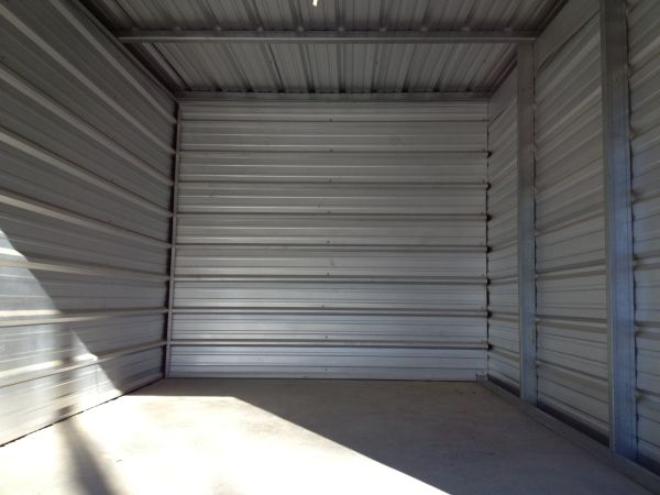 Lake Bowen Mini Storage - Photo 9