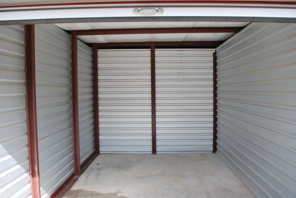 A-Acorn Mini Storage - Photo 2
