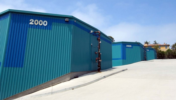 Price Self Storage Solana Beach - Photo 3