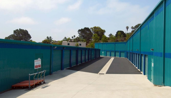 Price Self Storage Solana Beach - Photo 6