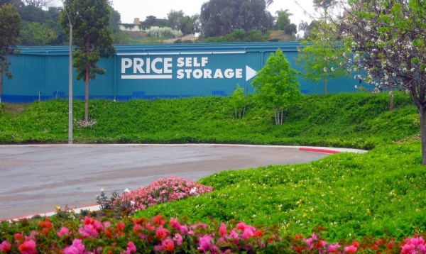 Price Self Storage Solana Beach - Photo 22