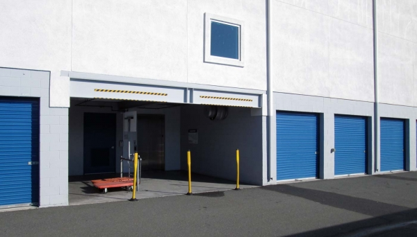 Price Self Storage Walnut Creek - Photo 3